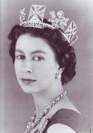 gracie jewellery queen elizabeth crown