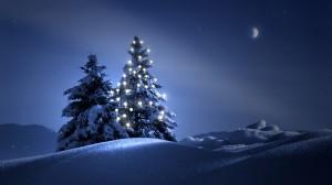 christmas-tree-wallpaper-iphone-hd-hdwallpc_Christmas-Tree-Wallpaper-Iphone-HD