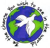 world of peace